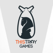 Thistroy